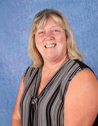 Mrs Wheatley
